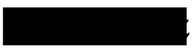 JANNIEz logo